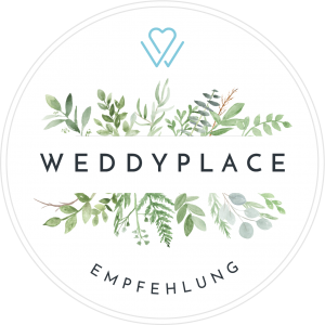 Partner von Weddyplace